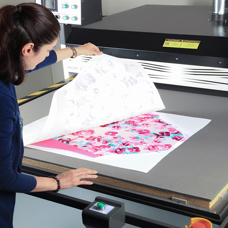 Printing-Services-2
