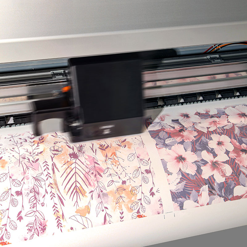 Printing-Services-4