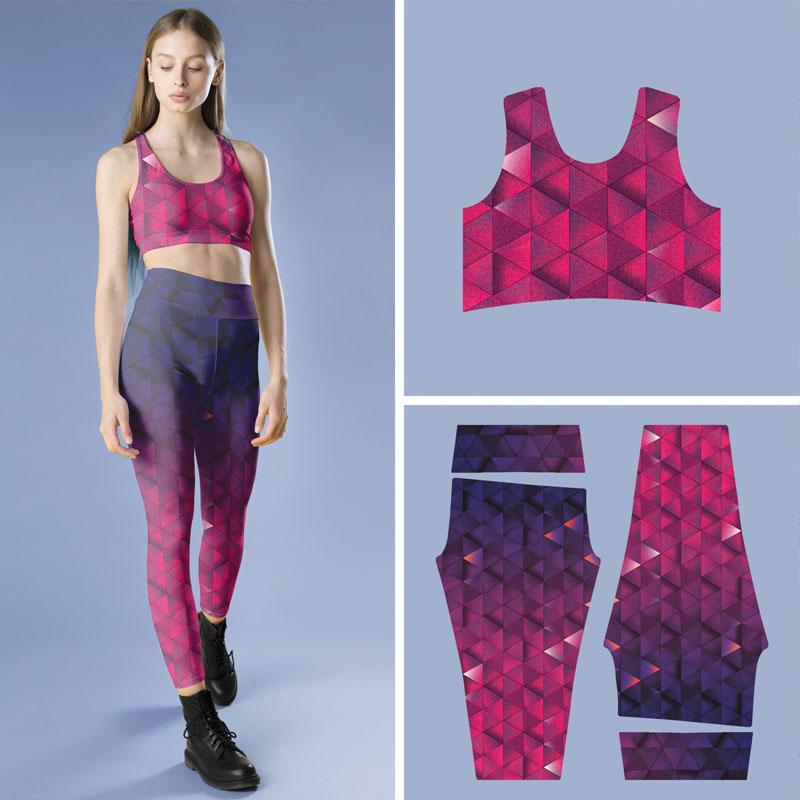 Sportswear-11